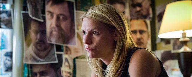 parmi les séries les plus addictives il y a homeland