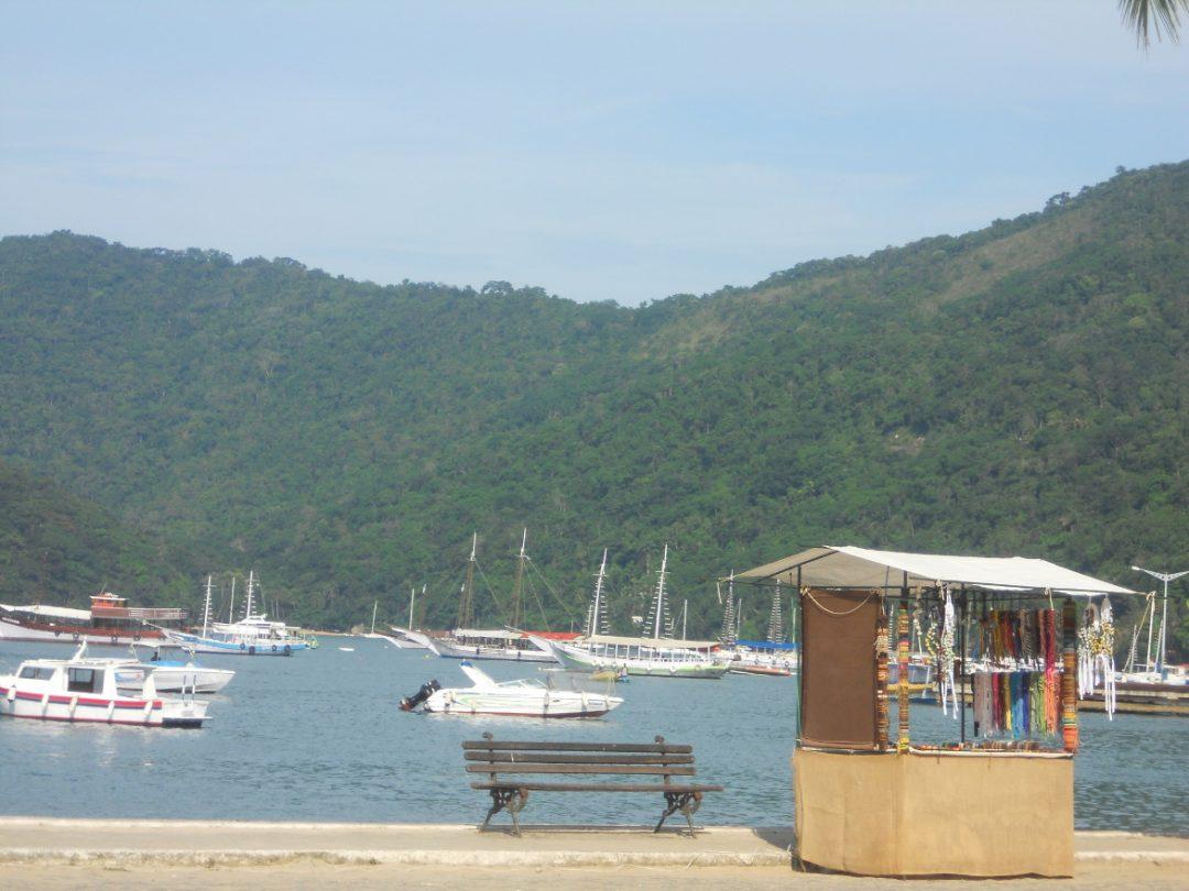 port_principal_ilha_grande