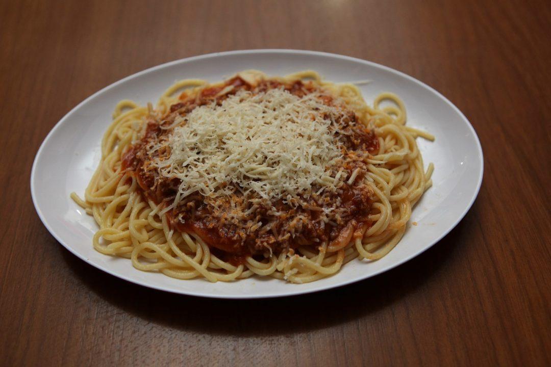 quoi manger en Sicile