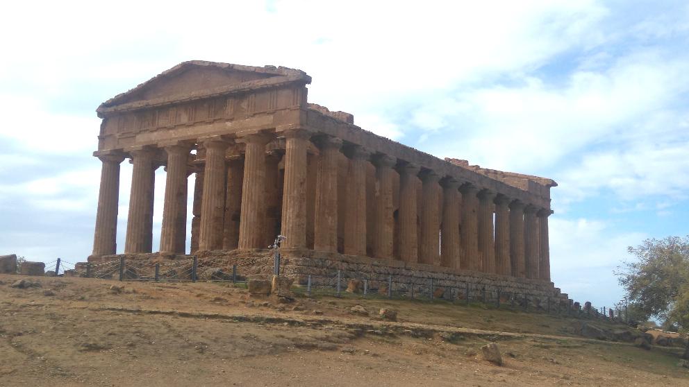 7 bonnes raisons de visiter la Sicile