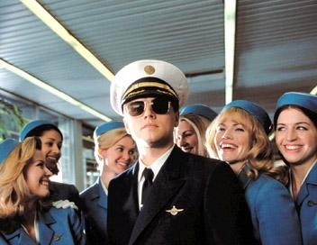 fan de l'acteur américain Leonardo Di Caprio