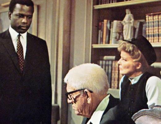 Ce film de 1967 m' a tant bouleversée