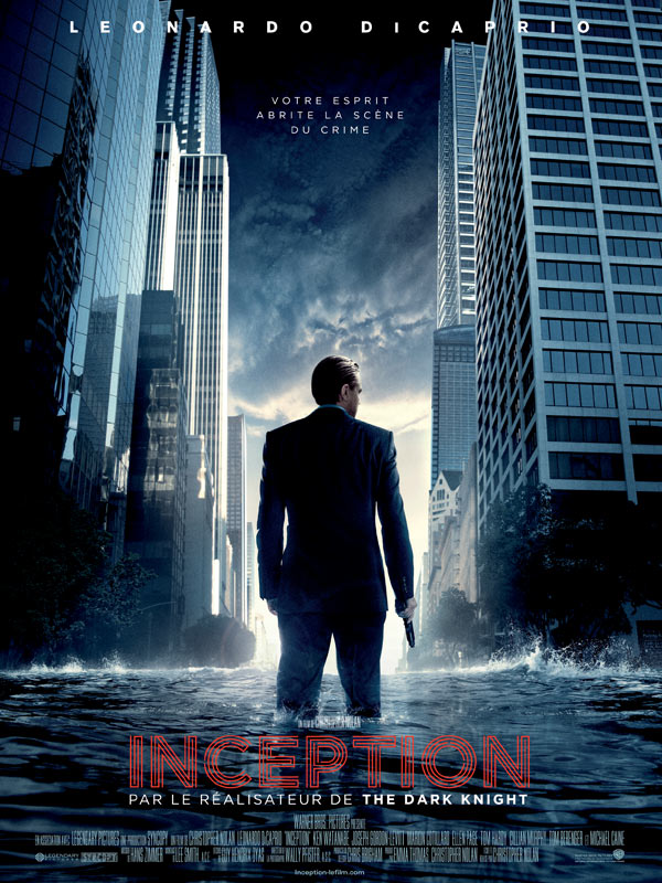 ici la critique du film inception