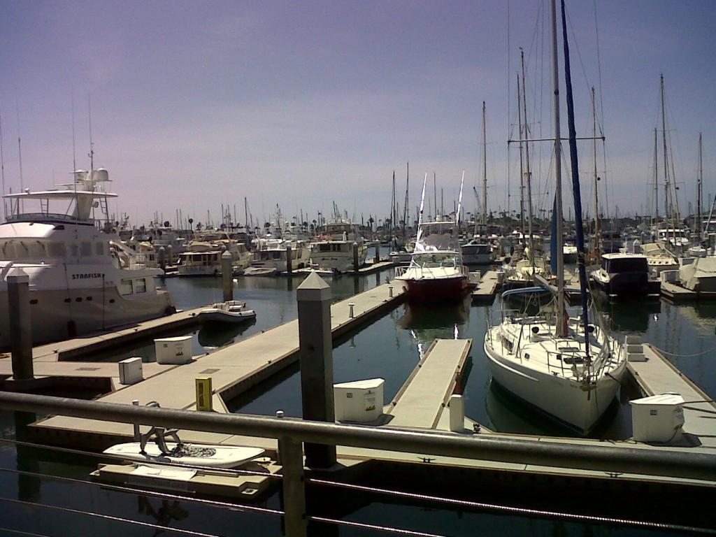 Que faire à San Diego et autour en 7 jours