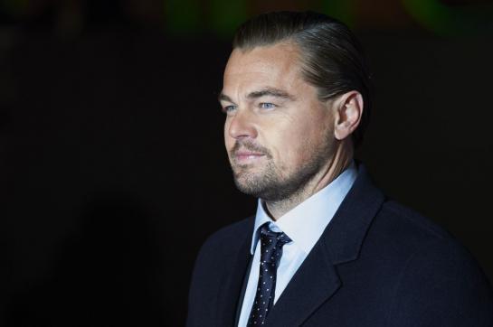 acteur_exceptionnel_leonardo_di_caprio