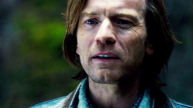 Ewan Mc Gregor joue le personnage principal du film traître idéal