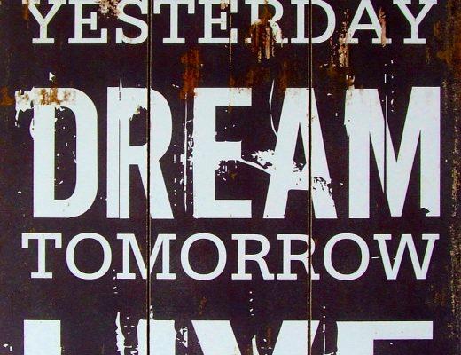 procrastination et ses conséquences