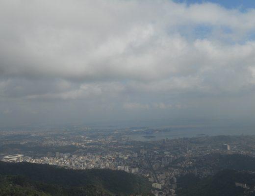 incontournables d'un séjour à Rio De Janeiro