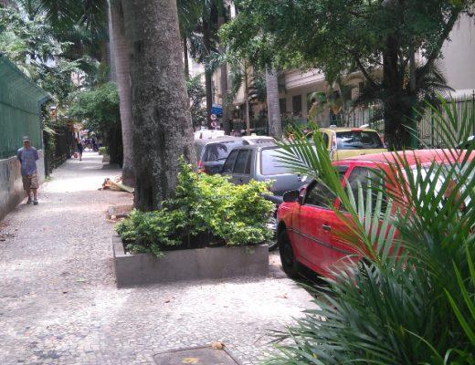 airbnb à Rio De Janeiro