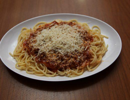 que manger pas cher en Sicile