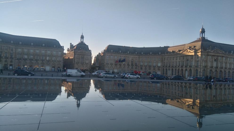idées de voyages en France et en Europe