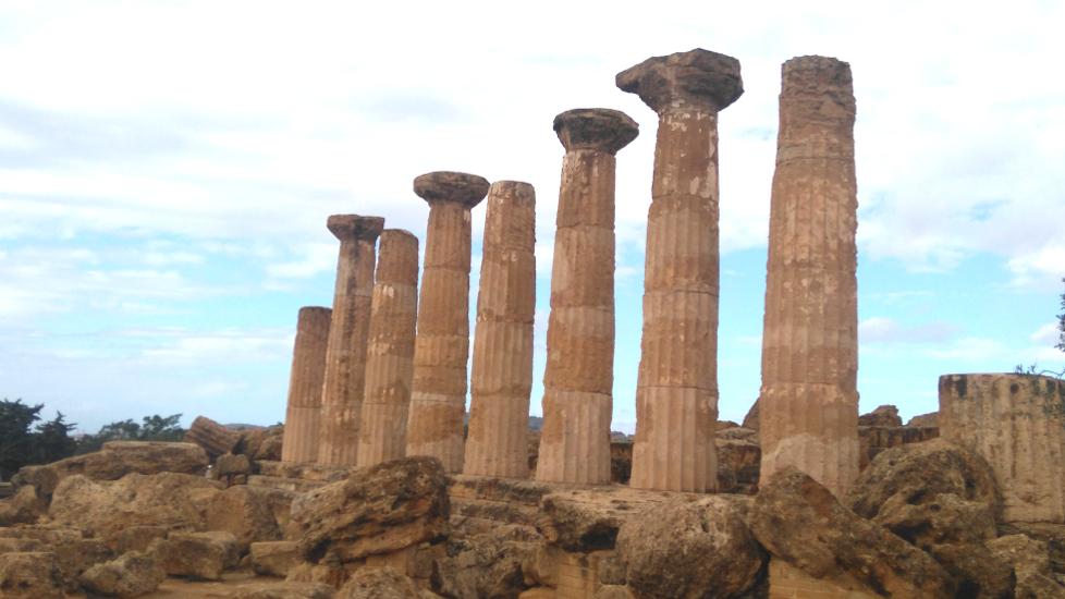 ruines_agrigento_en_sicile