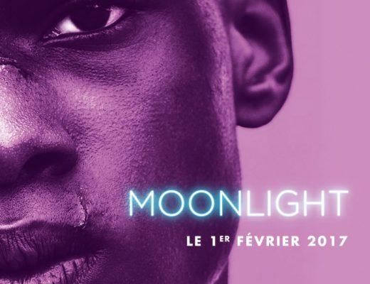 critique film Moonlight