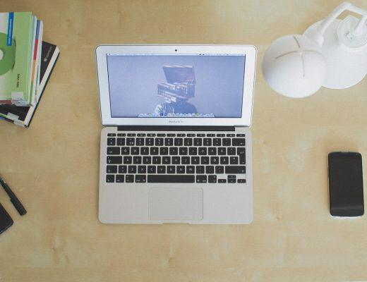 blogueuse parfaite n'existe pas