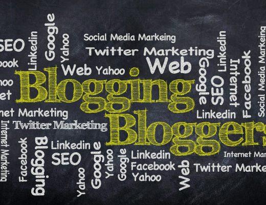 comment promouvoir son blog