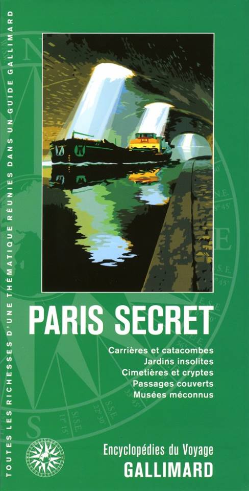 concours guide