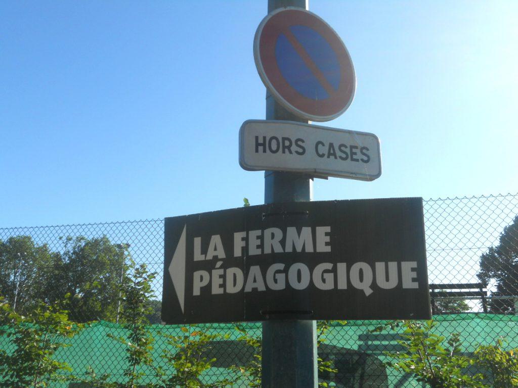 où observer les oiseaux en région parisienne