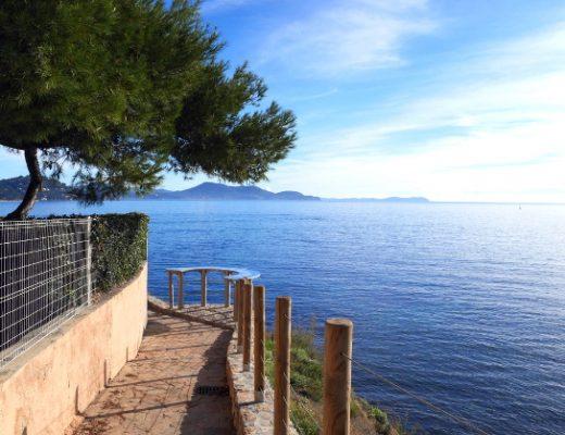 découvrir Toulon