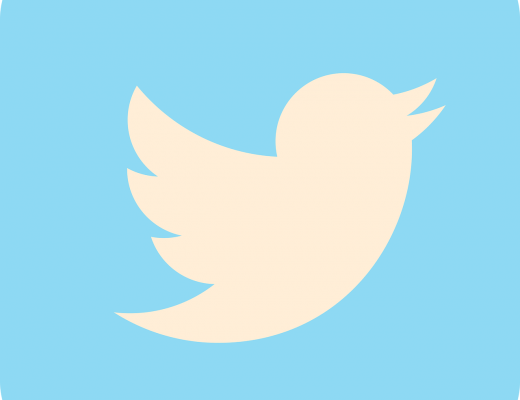 2 ans de présence sur twitter