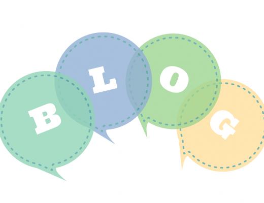 défis pour le blog