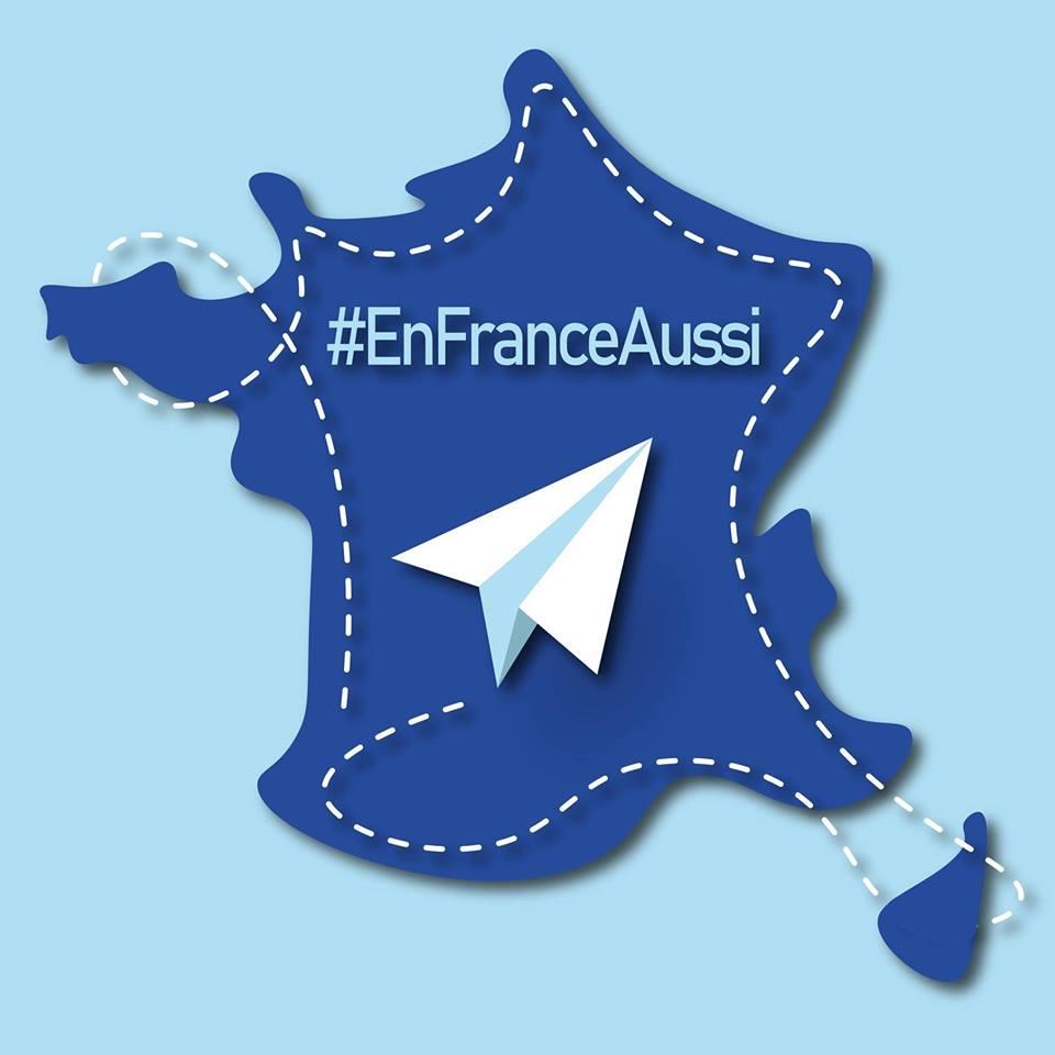 concours En France Aussi