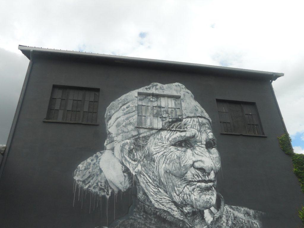 portrait à Toulouse