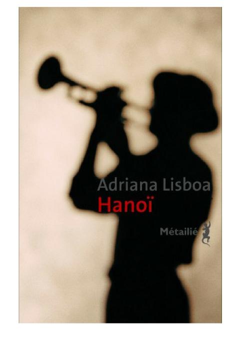 roman Hanoï