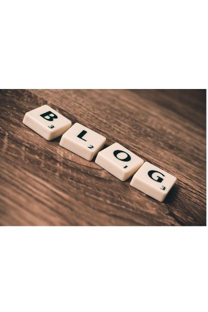 mes chouchous de la blogosphère d'aôût 2018