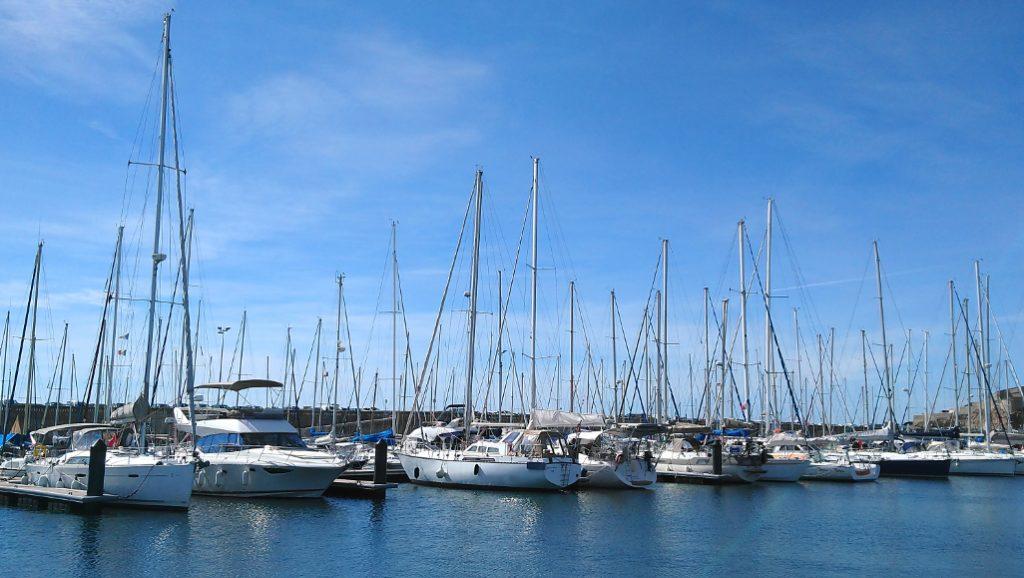 port_sete_occitanie
