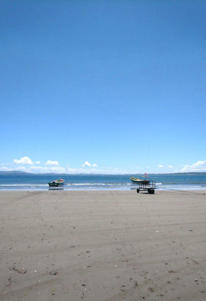 mes premières impressions sur mon voyage de 3 semaines au Chili