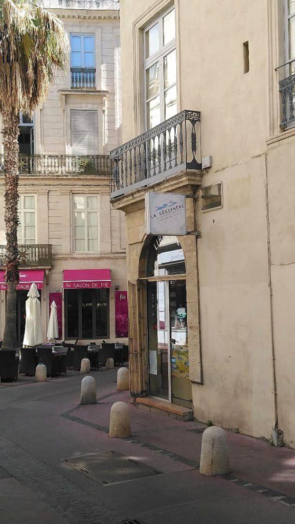 quoi voir à Montpellier en quelques heures