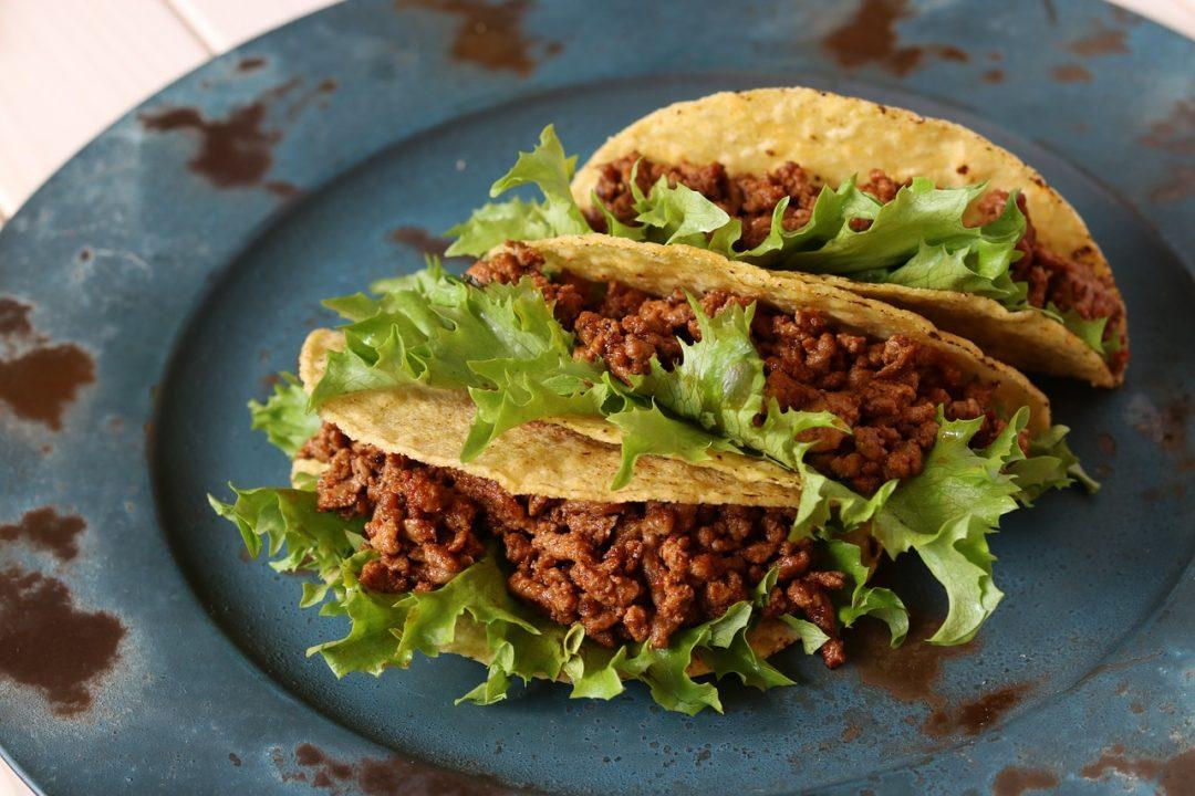Zicatela restaurant mexicain à Paris