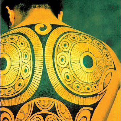 critique du roman Haka