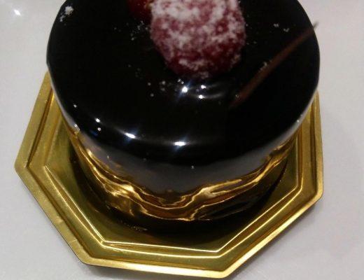un salon de thé franco-japonais à Paris