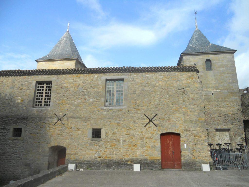 visiter Carcassonne en 2 jours: que faire, que voir