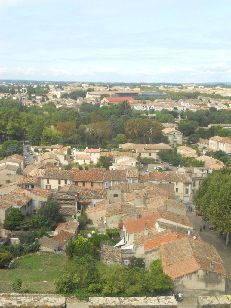 que visiter à Carcassonne le temps d'un weekend de 2 jours