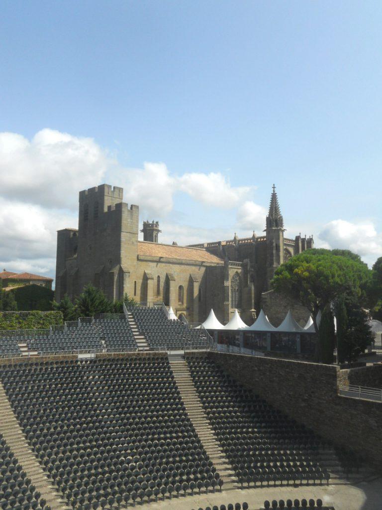 visiter Carcassonne en 2 jours