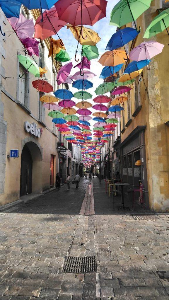 visiter Carcassonne en 2 jours: à faire et à voir absolument