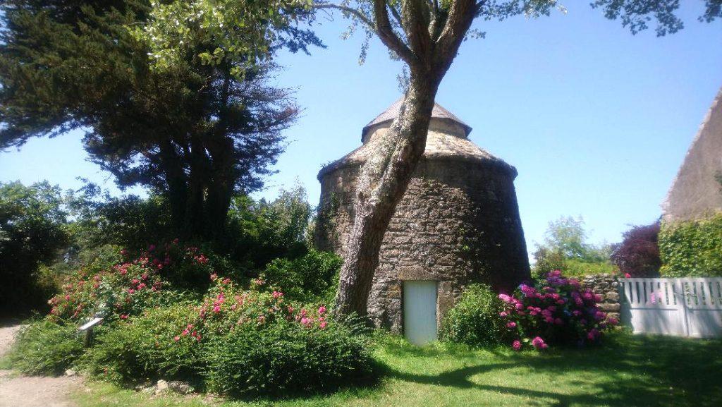 visiter Vannes et l'île d'Arz en un week-end