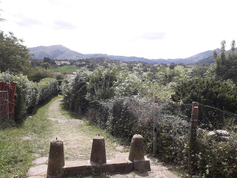 visiter le pays basque en 8 jours