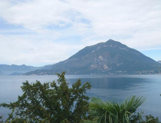 visiter les lacs italiens