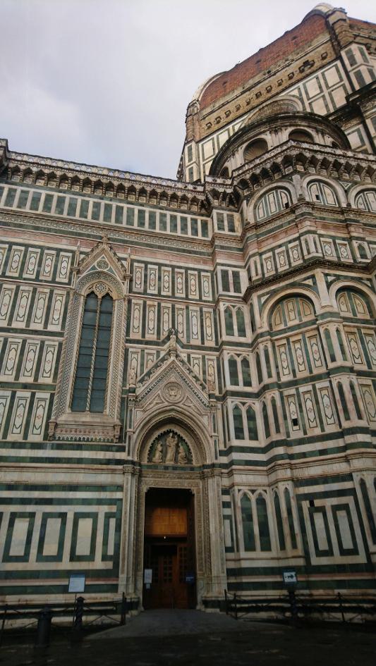 visiter Florence en 2 jours: que faire, que voir, où loger