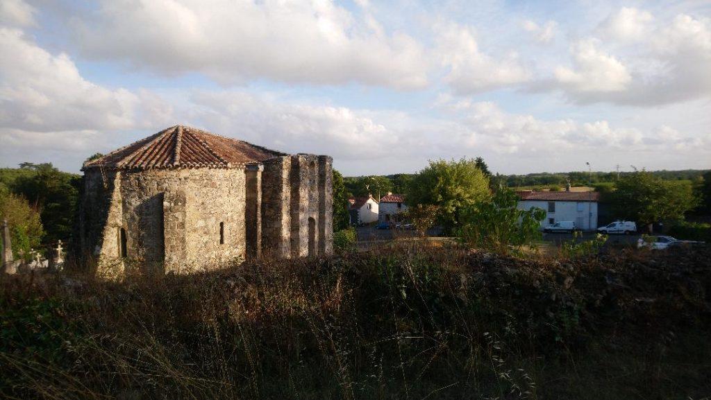 site incontournable au Pallet autour de Nantes
