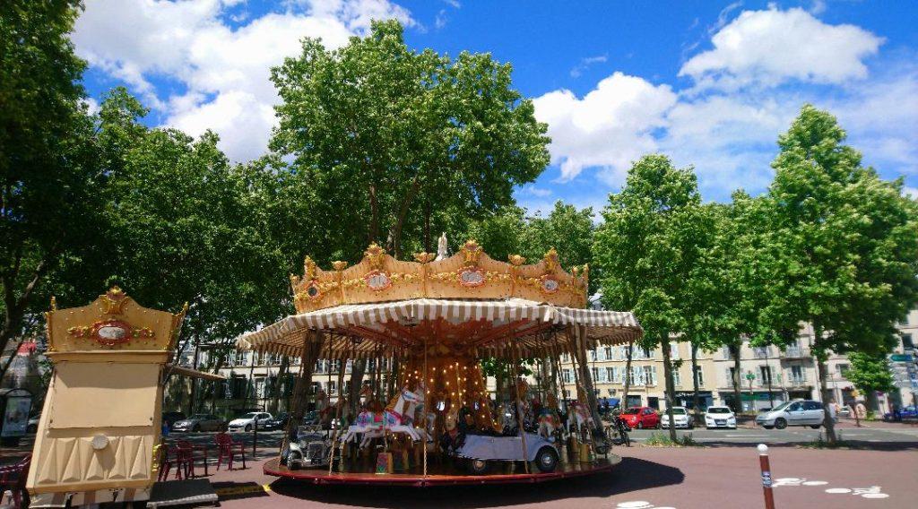 visiter Versailles en une journée