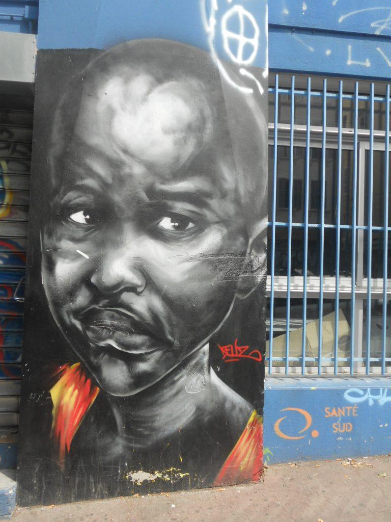 cours-julien-marseille-street-art