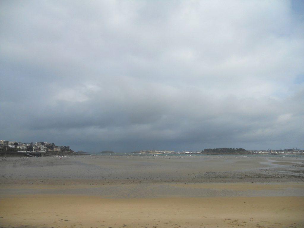 belle idée que visiter Dinard en 1 journée en Bretagne
