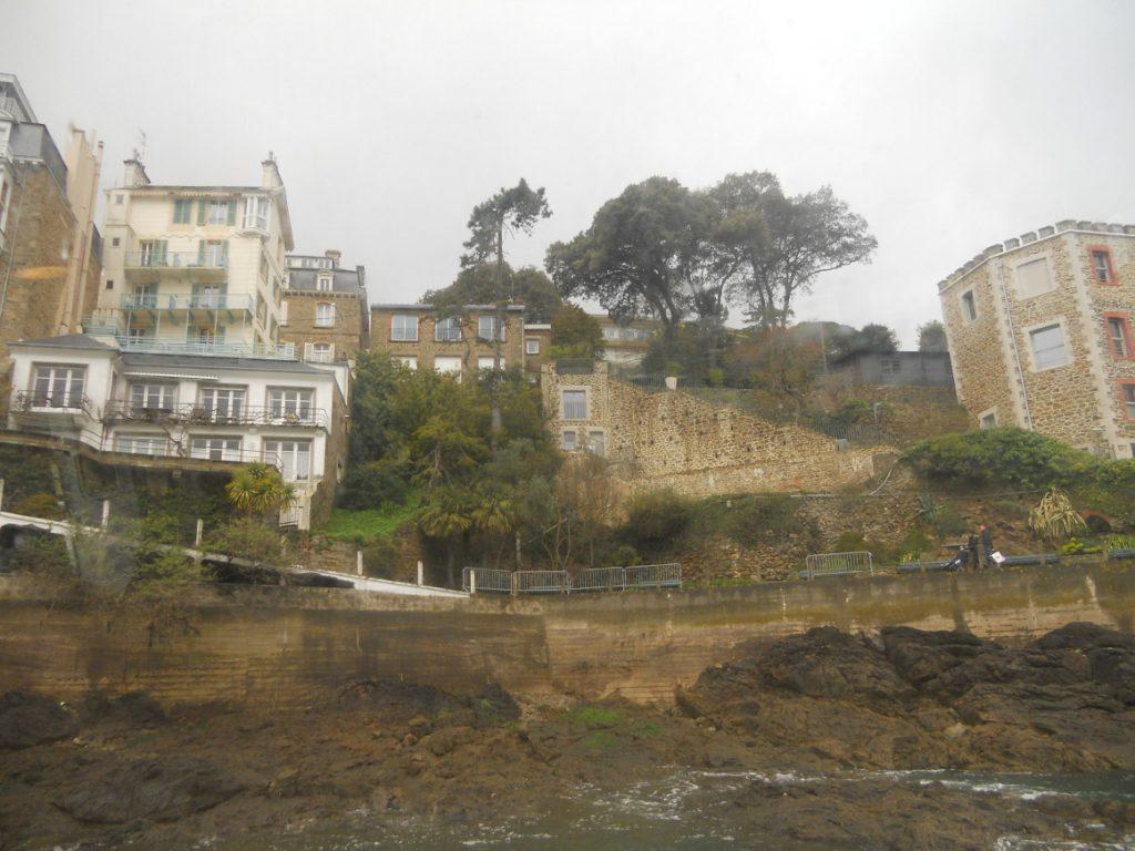 visiter Dinard en Bretagne pour une journée