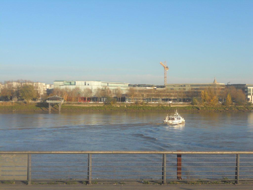 visiter Bordeaux pour 3 jours