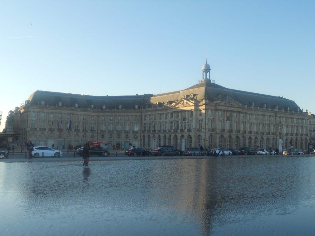 visiter Bordeaux pour un long week-end