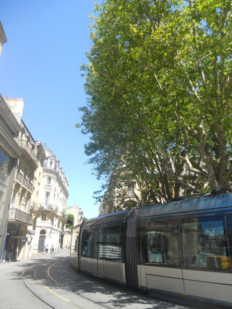 Bordeaux est à découvrir en 4 jours